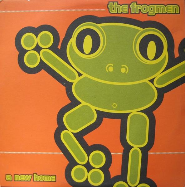 LA CAJA DE MUSICA 03 PIONEROS TECHNO - HOUSE ESPAÑOLES, LOS 90