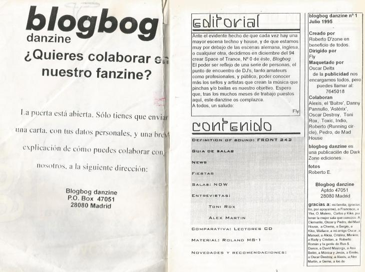 BLOGBOG02