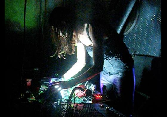 xname musicadispersa 04 (3)