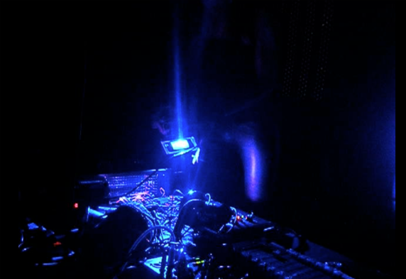 xname musicadispersa 04 (5)