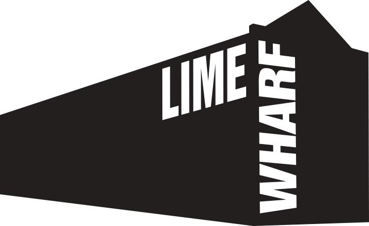 LW-Logo-1