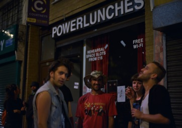 power_lunches27