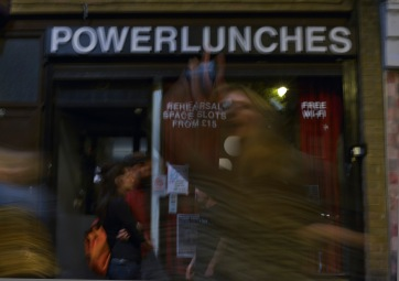 power_lunches28