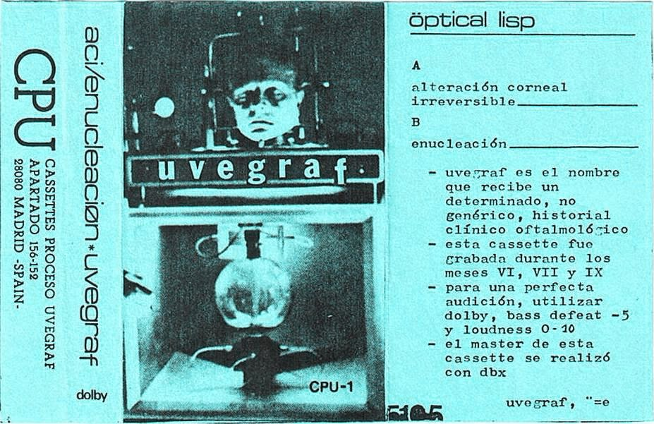 UVEGRAF2